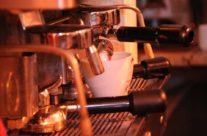 Coffee, Roncha  רונצ'ה