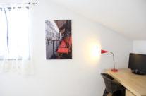 תמונה להמחשה בחדר עבודה, Roncha  רונצ'ה
