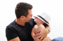 עם אבא, Roncha  רונצ'ה
