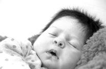 2 weeks old, Roncha  רונצ'ה