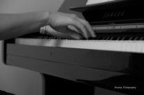 All D'Jazz, Roncha רונצ'ה